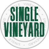 Single Vineyard